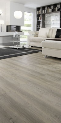 Bacana Country Pine | Fotogalerie Wineo Design Line