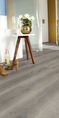 KINGSIZE Country Oak | Fotogalerie Wineo Design Line