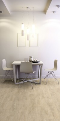 Select Alba Oak Cream | Fotogalerie Wineo Design Line