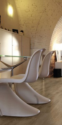 Select Alba Oak Siena | Fotogalerie Wineo Design Line