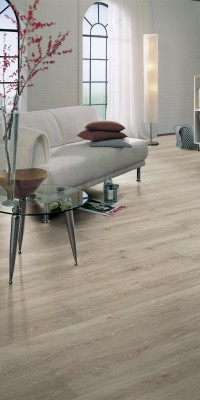 Victoria Oak Grey | Fotogalerie Wineo Design Line