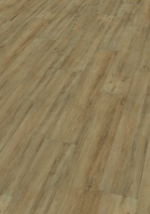 Calm Oak Nature - Wineo DESIGNline 600