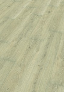 Victoria Oak White - Wineo DESIGNline 600 XL