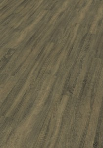Venero Oak Brown - Wineo DESIGNline 600 click