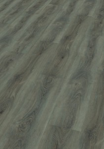 Aumera Oak Grey - Wineo DESIGNline 600 XL click