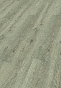 Victoria Oak Grey - Wineo DESIGNline 600 XL click