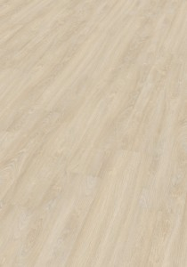 Salt Lake Oak - Wineo DESIGNline 800 click
