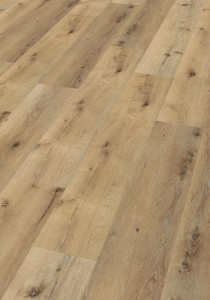 Corn Rustic Oak - Wineo DESIGNline 800 XL