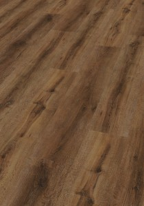 Santorini Deep Oak - Wineo DESIGNline 800 XL