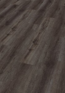 Sicily Dark Oak - Wineo DESIGNline 800 XL