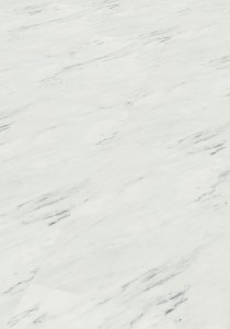 White Marble - Wineo DESIGNline 800 XL