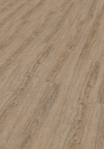 Clay Calm Oak - Wineo DESIGNline 800 XL click