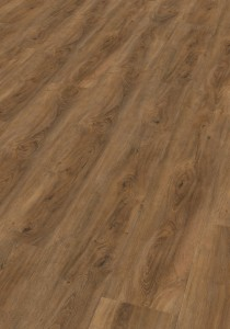 Cyprus Dark Oak - Wineo DESIGNline 800 XL click