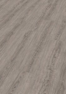 Lund Dusty Oak - Wineo DESIGNline 800 XL click