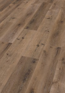 Mud Rustic Oak - Wineo DESIGNline 800 XL click