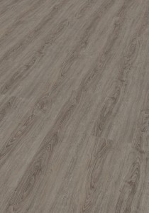 Ponza Smoky Oak - Wineo DESIGNline 800 XL click