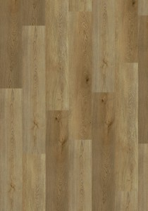 Energy Oak Warm - Wineo DESIGNline 400
