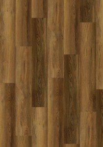 Romance Oak Brillant - Wineo DESIGNline 400