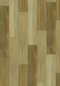 Eternity Oak Brown - Wineo DESIGNline 400 click