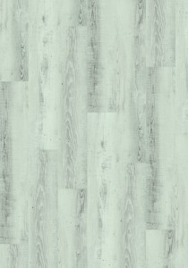 Moonlight Pine Pale - Wineo DESIGNline 400 click