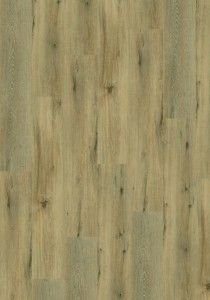 Adventure Oak Rustic - Wineo DESIGNline 400 click