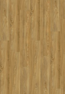 Summer Oak Golden - Wineo DESIGNline 400 click