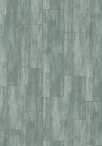Courage Stone Grey - Wineo DESIGNline 400 click