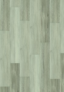 Eternity Oak Grey - Wineo DESIGNline 400 HDF
