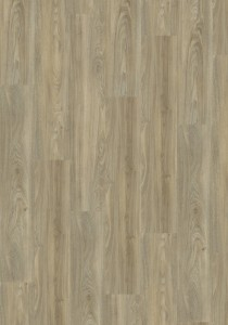Compassion Oak Tender - Wineo DESIGNline 400 HDF