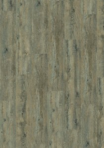 Embrace Oak Grey - Wineo DESIGNline 400 HDF