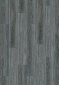 Starlight Oak Soft - Wineo DESIGNline 400 HDF