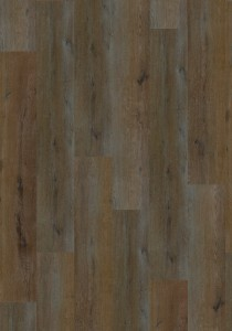 Intuition Oak Brown - Wineo DESIGNline 400 XL click