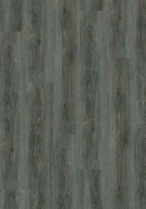 Valour Oak Smokey - Wineo DESIGNline 400 XL click