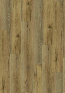 Liberation Oak Timeless - Wineo DESIGNline 400 XL HDF